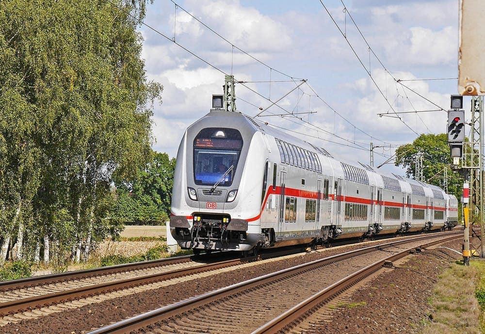 Emmental Regio Express