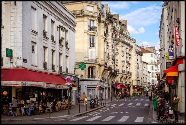 Where To Stay In Paris - 11 Best Suggestions 3