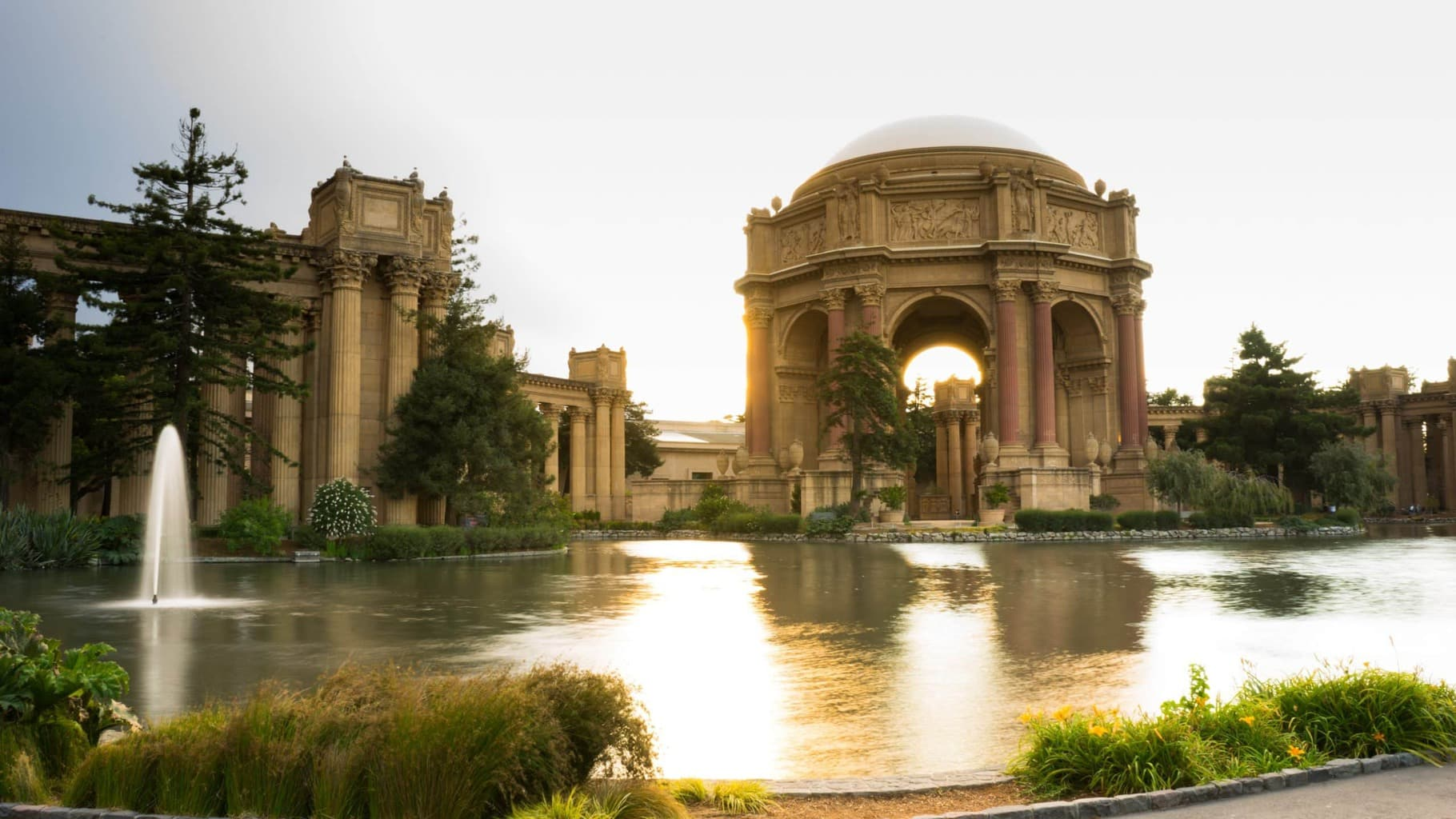 Things To Do In California- Must Read Before You Visit 8