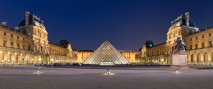 Where To Stay In Paris - 11 Best Suggestions 4