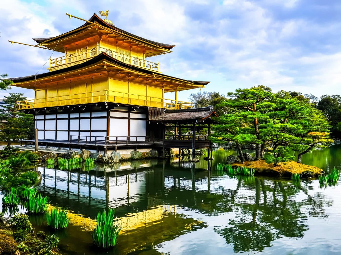 Worried About How Much Does a Trip to Japan Cost?
