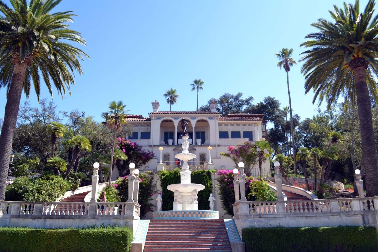 Things To Do In California- Must Read Before You Visit 16