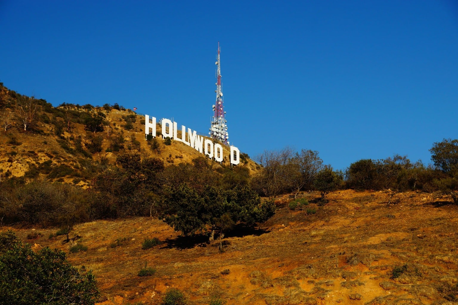 19 Best Things To Do In Hollywood, California 1