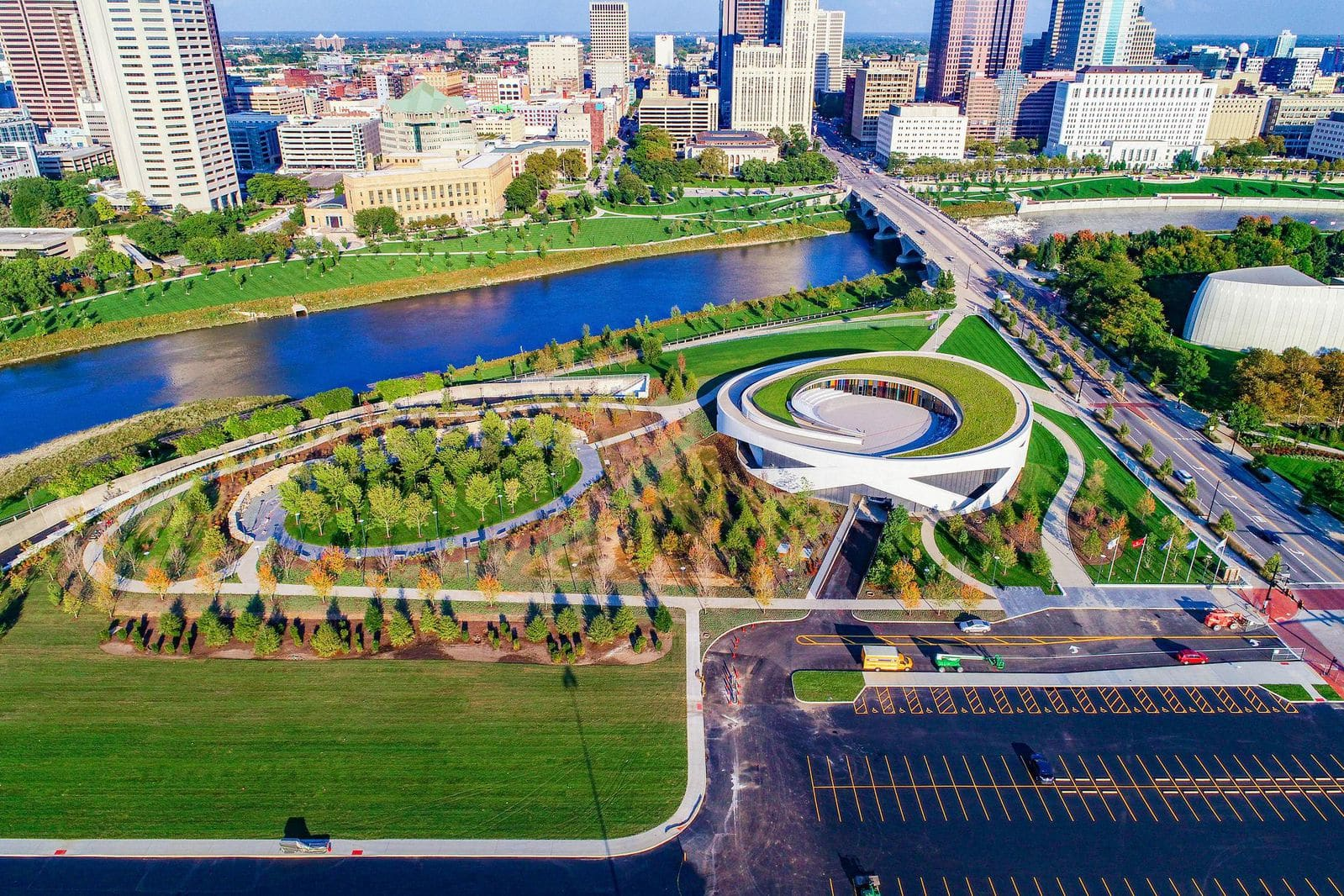 Things To Do In Columbus Ohio This Weekend 5